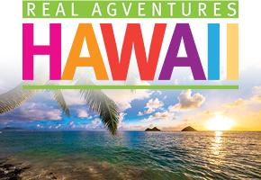 Acapela - Real Agventures Hawai